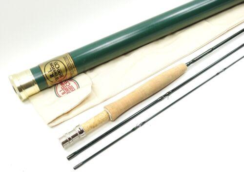 R.L. Winston WT Fly Fishing Rod. 6 1/2
