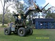FORK LIFT Nanango South Burnett Area Preview
