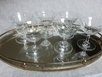 Small Martini Glasses ( Martini Glasses Small Tiny Martini Glasses Set Of)
