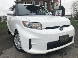 2011 Scion xB PowerWindows-PowerLocks-AirConditioning