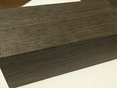 Пиломатериалы Brown bog oak (morta, wood)
