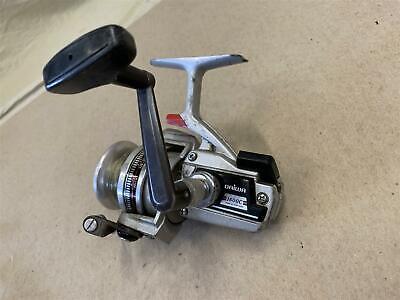 Details about  /DAIWA 1600C BALL BEARING FISHING REEL HOUSING NEW NOS PART