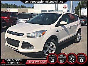 Ford Escape SE AIR/BLUETOOTH/DEMARREURDISTANCE