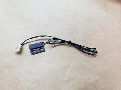 Gilbarco Q12514-11 Encore Magnetic Proximity Switch Pump Handle Switch Refurb.