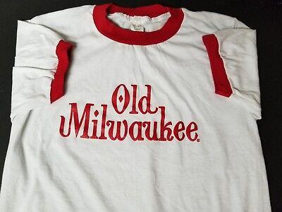 Ultras Lexington City Shamrock Cotton T-Shirt