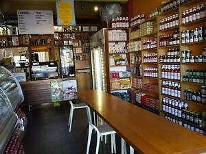 Takeaway -Deli - Cafe Blue Mountains Preview