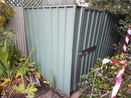 Garden Sheds 2m X 2m 3m x 3m garden shed | sheds & storage | gumtree australia free