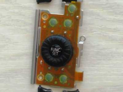 Цифровой фотоаппарат GENUINE CANON POWERSHOT SX150