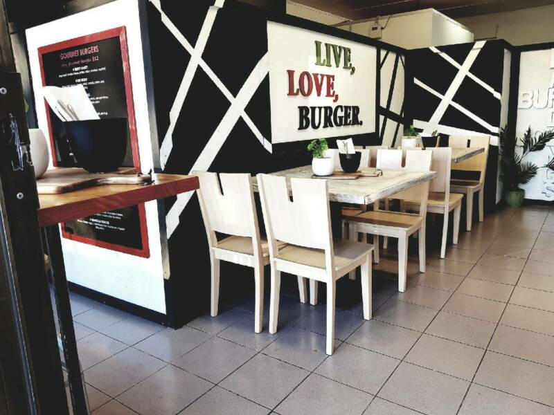 hardings burger joint franchise store for sale business for sale