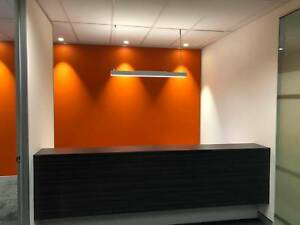 Ground level office for lease West End Brisbane South West Preview
