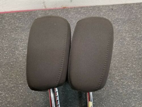 Used 2007 Nissan Titan Seats for Sale