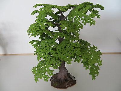 Schleich Baum, Buche