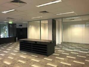 Level 2, 25 Donkin Street, West End West End Brisbane South West Preview