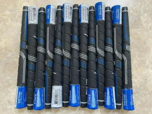 For Set of 13 Pride CP2 Pro/CP2 Wrap Anti Slip Golf Grips Standard Midsize