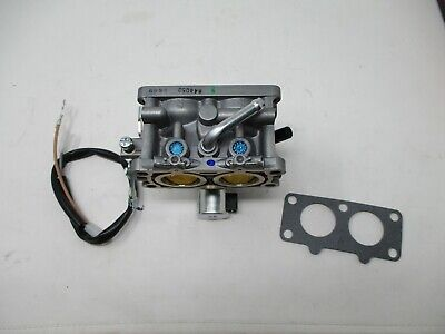 Briggs & Stratton 845199 Carburetor 844714, 843294, 809328, 809221, Genuine