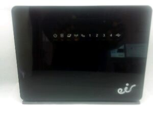 ZyXEL-eir-modem-Eircom-F2000-Broadband-Modem-Router-with-Adapter-HG659b