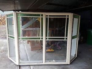 ALLOY BAY WINDOW *HOBART* Claremont Glenorchy Area Preview