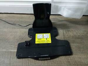 Hoover Stick vacuum FreeJet power charger adapter stand FJ192B2/1