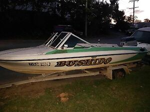 Cheap runabout Varsity Lakes Gold Coast South Preview