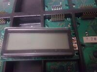 3.7v 3.6v Axial Lithium Batterie Für Alesis MMT-8 HR-16 HR16-B Quadraverb