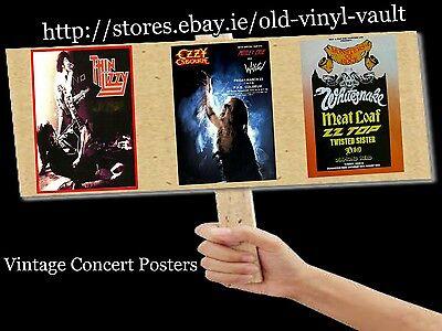 Old Vinyl Vault