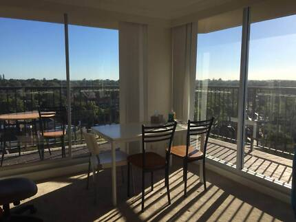 ONLY 2min to Strathfield station,$300/w 1 person