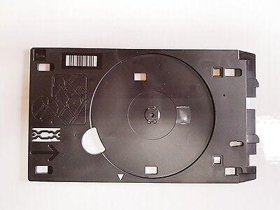 Original Canon CD DVD Tray J QL2-6297 iP7250 MG5450 MG5550 MG6350 MG7150 MX925