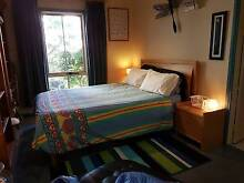 pref. COUPLE Clean Quiet Spacious DOUBLE ROOM available NOW Cremorne Yarra Area Preview