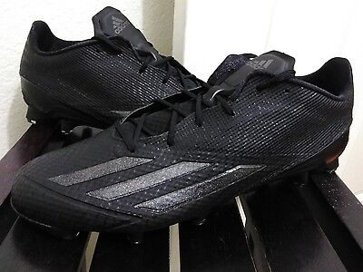 Le scarpe coi tacchetti adidas calcio 5 trainers4me &
