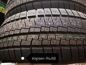 255/55R19  No.1 price value in Quebec! 514-8859919	570