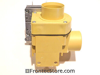 1 X 2 Drain Valve 20151400 - Fits For Replaces Ipso 2090025600