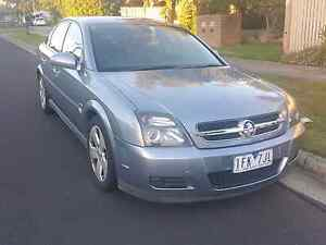 Holden Vectra NEED GONE in a week Cranbourne Casey Area Preview