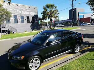 2007 Volvo S40 T5 AWD 2.5 Turbo charged Good condition Only $6999 Wollongong Wollongong Area Preview