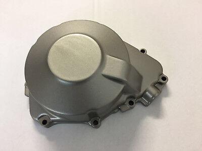 Lichtmaschinendeckel Motordeckel für Honda CB 600 F Hornet 1998-2006