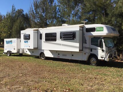 Avida Longreach 2017 Boolaroo Lake Macquarie Area Preview