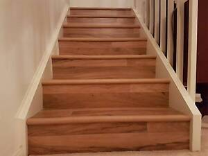 GOLDEN FLOORING PTY LTD Carlingford The Hills District Preview