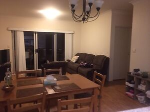 Male shared room in east Perth Perth Perth City Area Preview