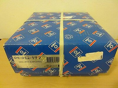 Skf Nnu 4932 Bspc3w33 Super Precision Bearing Fag Nnu4932as M Sp