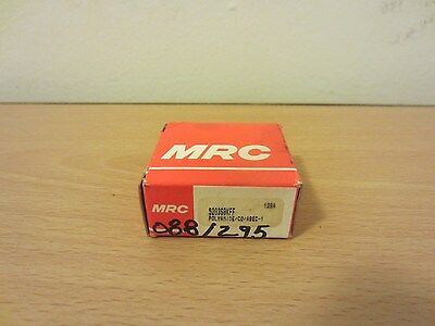 Mrc 5203sbkff Double Row Angular Contact Ball Bearing