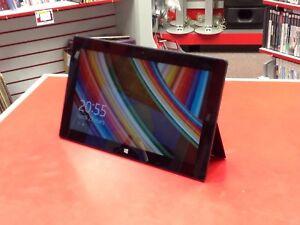 Microsoft Surface RT (64GB) - Tablette uniquement