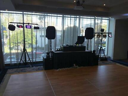 Tops Entertainment & Event Services