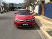 2011 Toyota Camry Sedan Hybrid Extreme Low KMs Brighton Holdfast Bay Preview