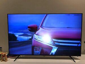 tcl tv | TVs | Gumtree Australia Free Local Classifieds