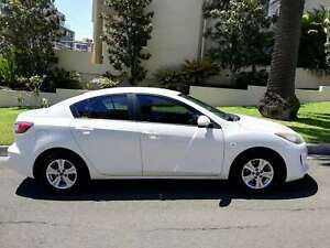 2012 Mazda 3 NEO, low kilometers , great condtion, on special only for $8999 Wollongong Wollongong Area Preview