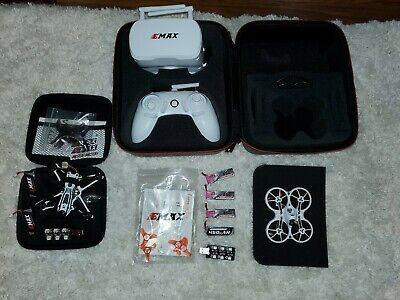 Emax Tinyhawk fpv kit,  Emax Tinyhawk Freestyle