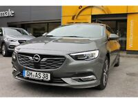 Opel Insignia B GS Ultimate 1.6 Turbo OPC-Line, Navi,