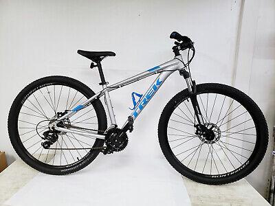 Trek Marlin 4 2018 Mountain Bike 17.5 Inch 1/L418317A