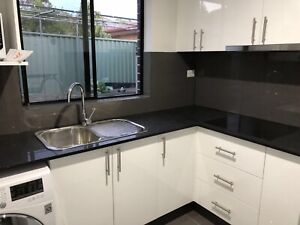 brand new single room for rent in riverwood