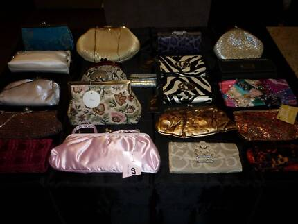 Ladies Purses Allenby Gardens Charles Sturt Area Preview