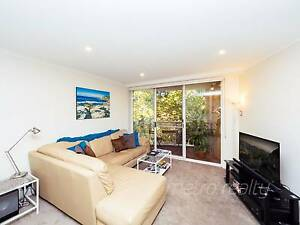 Fully Furnished 2 Bedroom Apartment | Fantastic Location Surry Hills Inner Sydney Preview